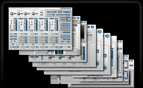 AVOX 4 screenshot
